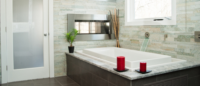 Bathroom Contractors Nj Set bathroom contractors.bathroom contractors before remodeling