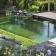 NJ Natural Swimming Pools